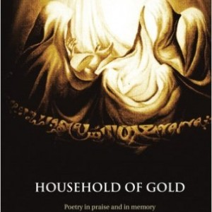 Household of Gold (2012)