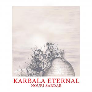 KARBALA ETERNAL.
