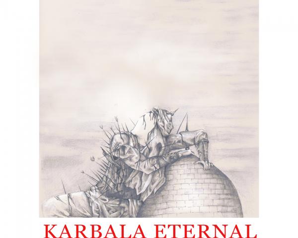 KARBALA ETERNAL